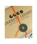 GLCO | GLCO(GARRETT LEIGHT CALIFORNIA OPTICAL)(メガネ)