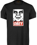 OBEY | (Tシャツ・カットソー)