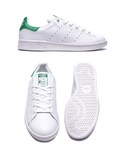adidas | Stan Smith Junior(UK5.5)(スニーカー)