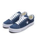 CONVERSE | One Star Pro