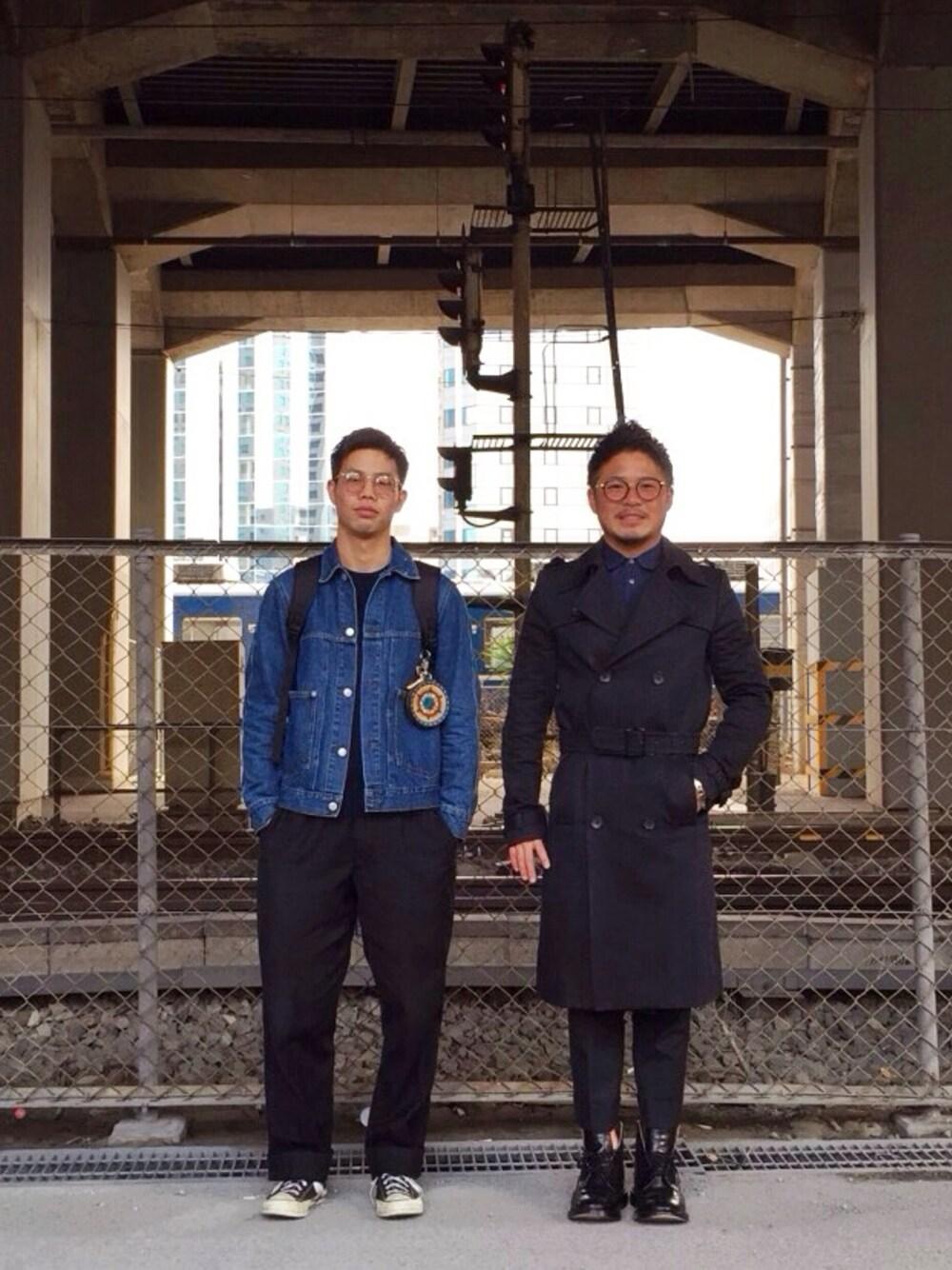 https://wear.jp/satoshi3104/3890288/