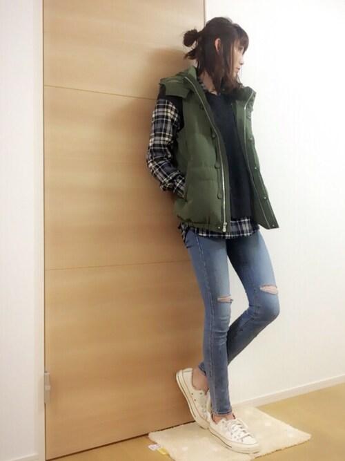 https://wear.jp/chiromi/6527299/