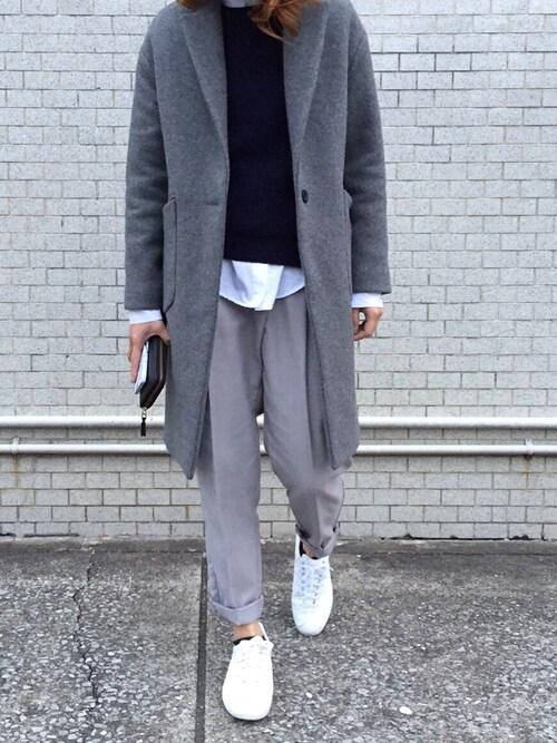 https://wear.jp/bonbellespoir/5966517/