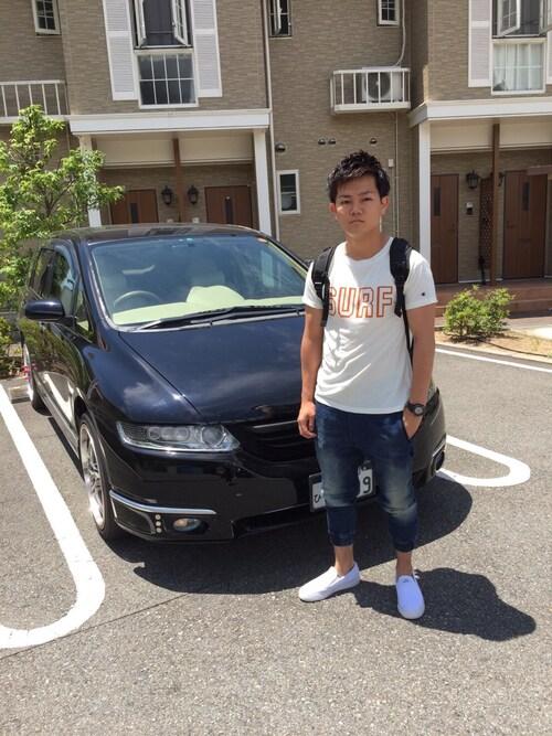 https://wear.jp/naoyuk1/7529884/