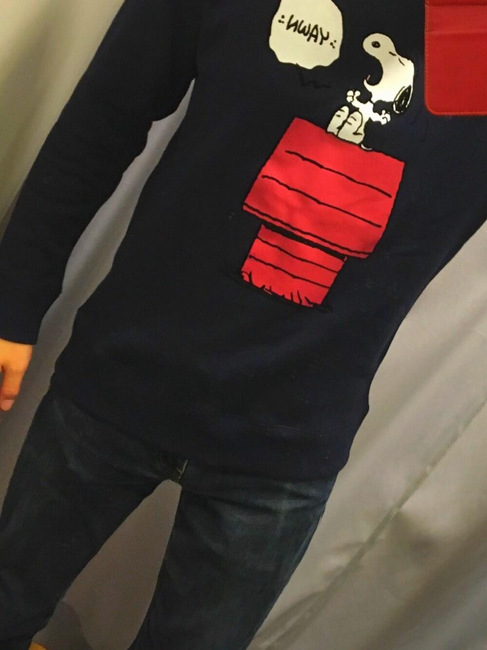 https://wear.jp/kkksss99922/7945083/