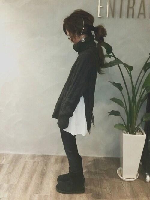 https://wear.jp/anpy0519/5806704/