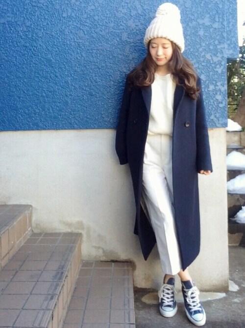 https://wear.jp/shino1226/6030209/