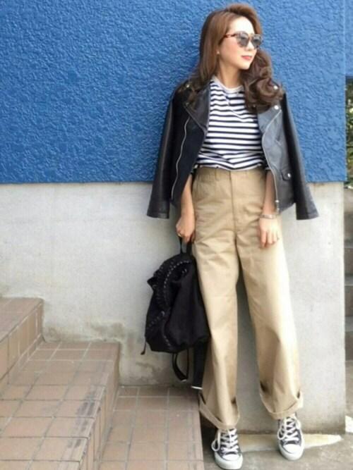 https://wear.jp/shino1226/6379855/