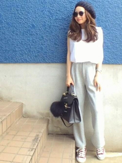 https://wear.jp/shino1226/7743174/