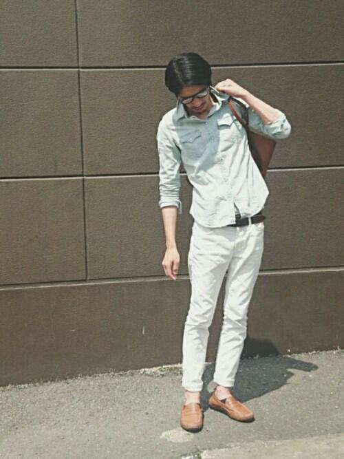 2724c370264e9 daimaru|Tom FordのClothing Accessories Eyewear Sunglassesを使った ...