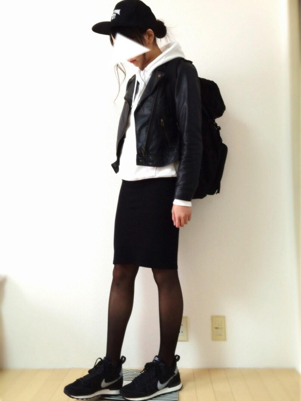 https://wear.jp/krn02111430/6137638/