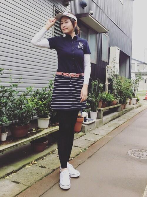 https://wear.jp/ruuuuh/8015700/