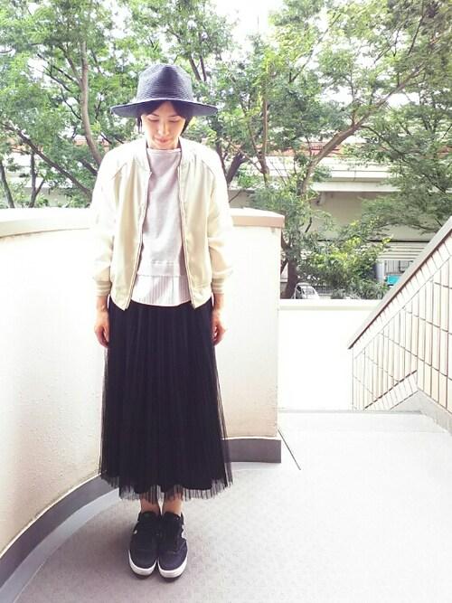 https://wear.jp/rosekiko/7179213/