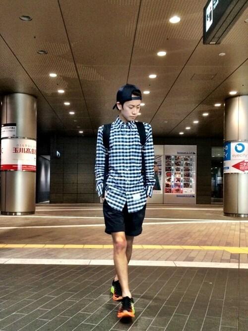 https://wear.jp/masahiro1993/1366599/