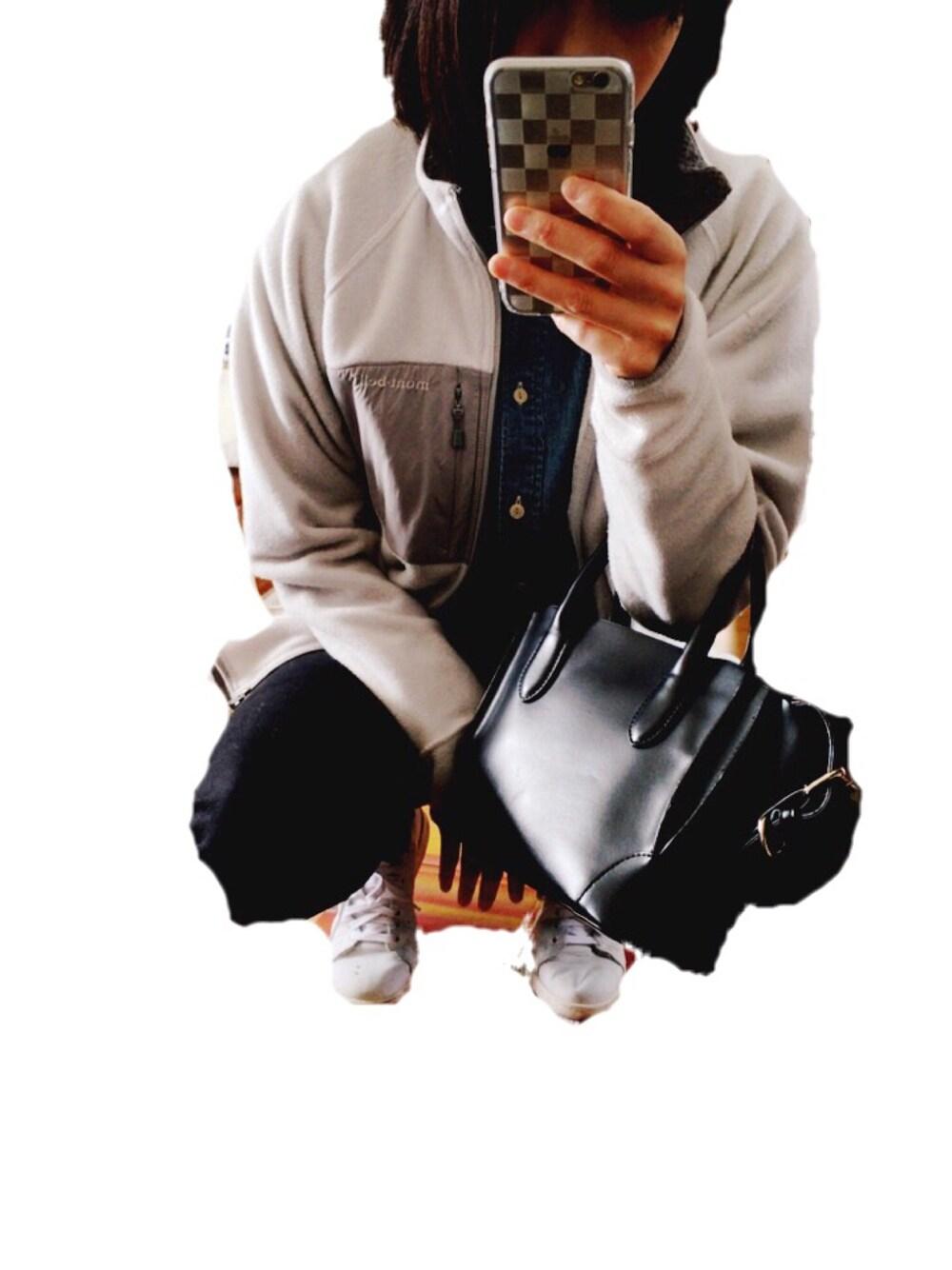 https://wear.jp/sakurahome/6523874/
