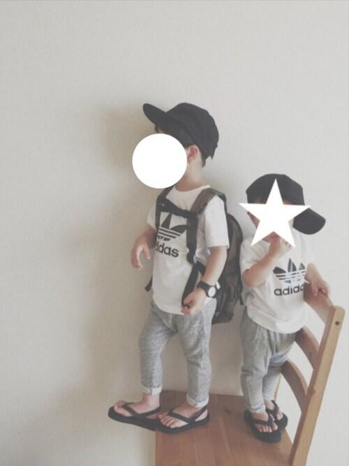 https://wear.jp/wear696969/7257053/