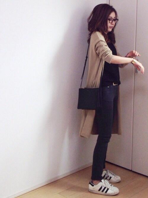 https://wear.jp/wailee/6697038/