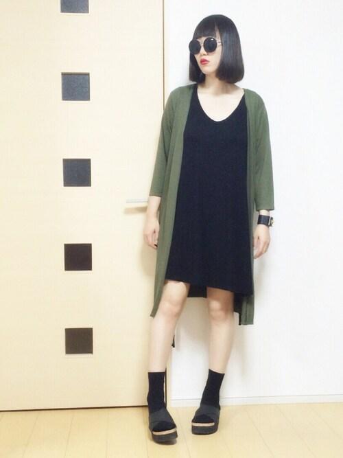 https://wear.jp/norinko/4325973/