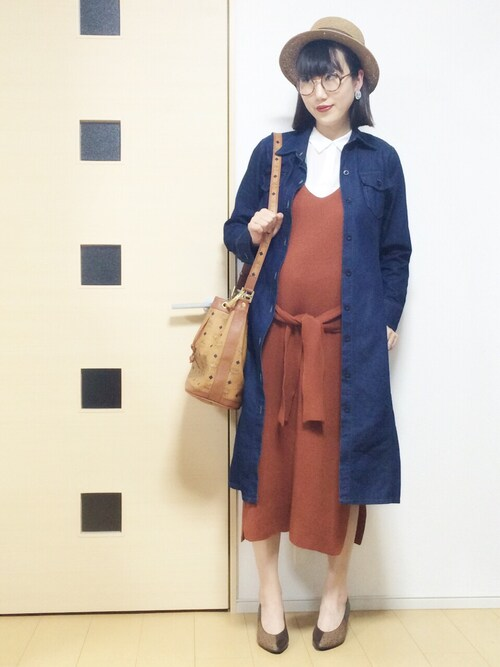 https://wear.jp/norinko/4470680/