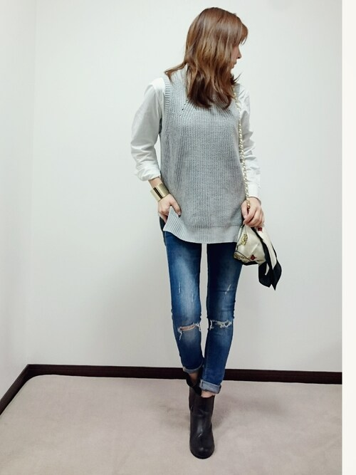 https://wear.jp/0510a/6465739/