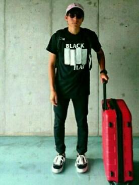 無印良品 スーツ スーツケース付き リクルートスーツ 美品 就活スーツ 無印 Sサイズ シンプル