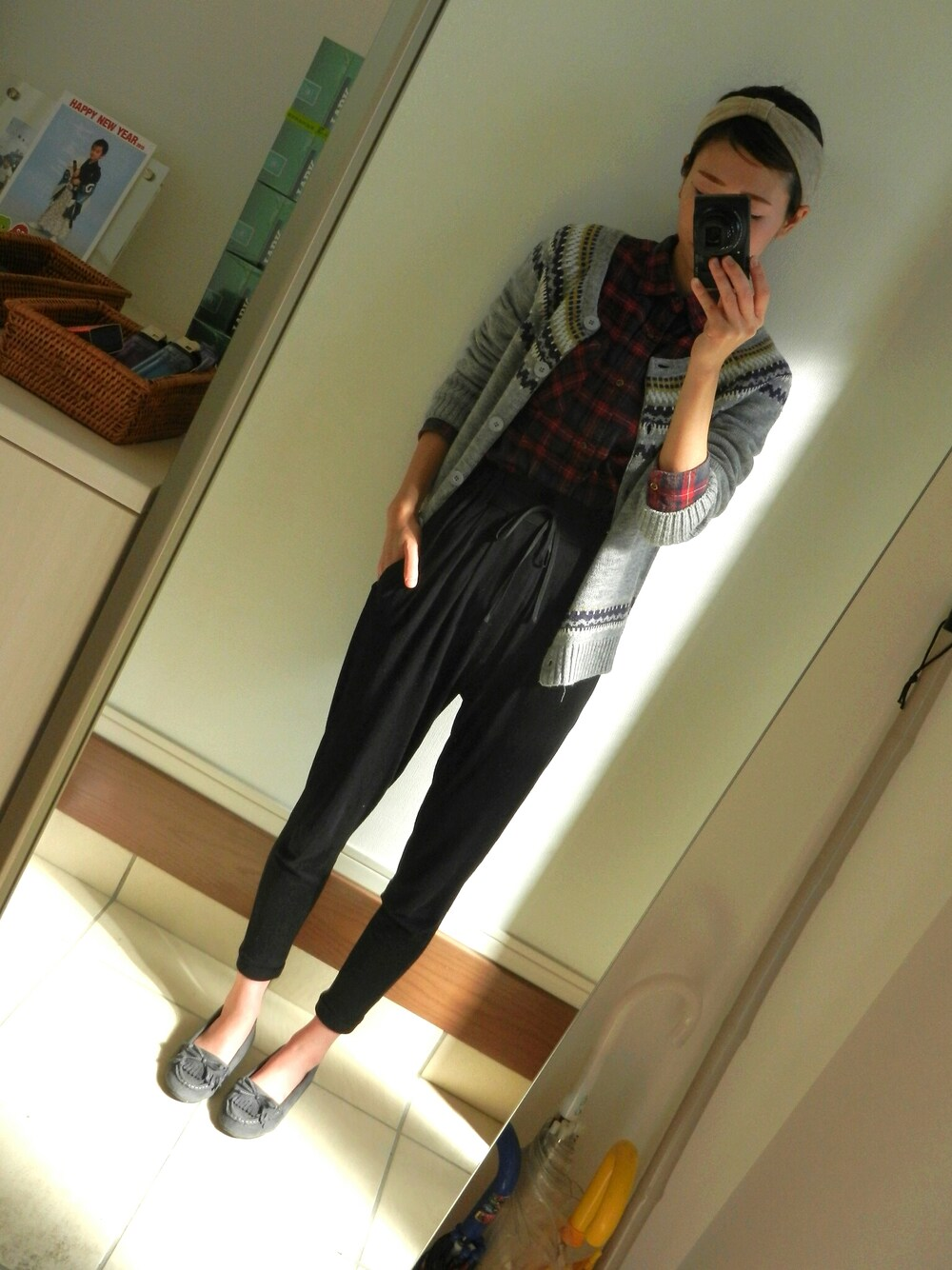 https://wear.jp/imanaka26/2889516/