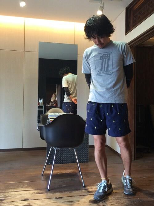 https://wear.jp/kosukegoto/4366238/