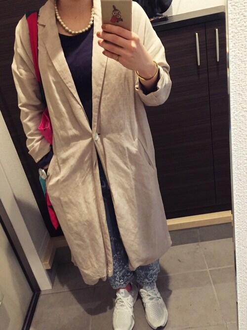 https://wear.jp/pomikko/6411915/