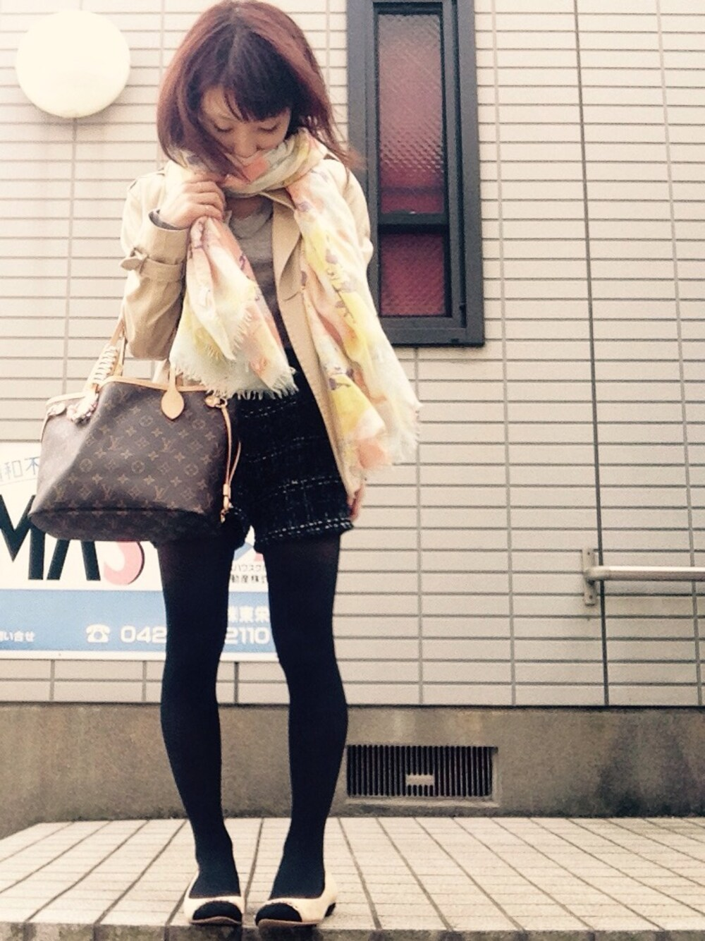 https://wear.jp/mmmhamu/3818403/