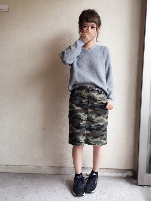 https://wear.jp/haruxchi/5028330/