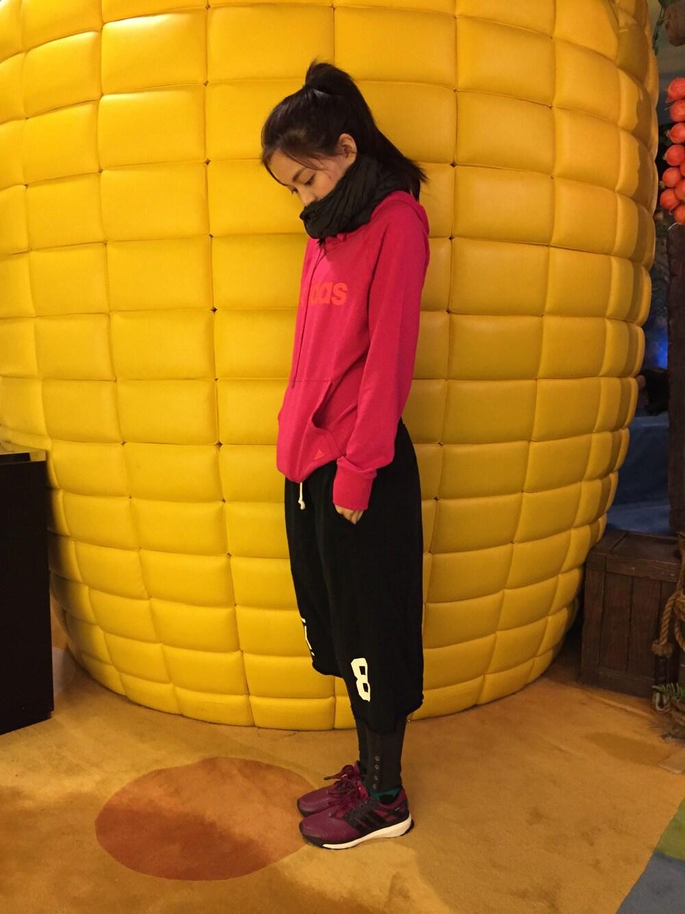 https://wear.jp/kenjiziyi/3002701/