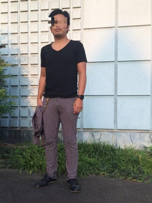 https://wear.jp/kents/4738861/