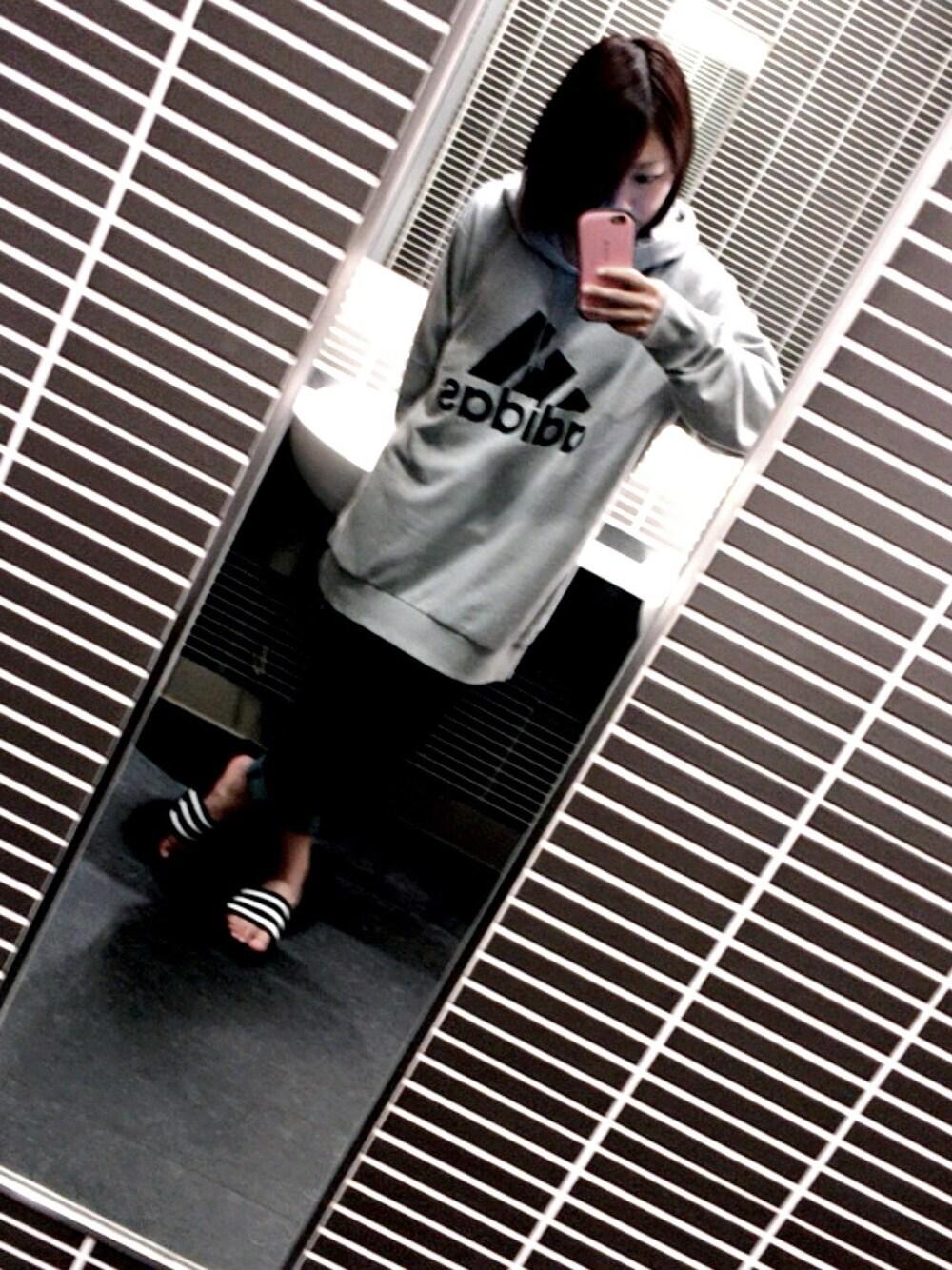 https://wear.jp/kharu64/7517631/