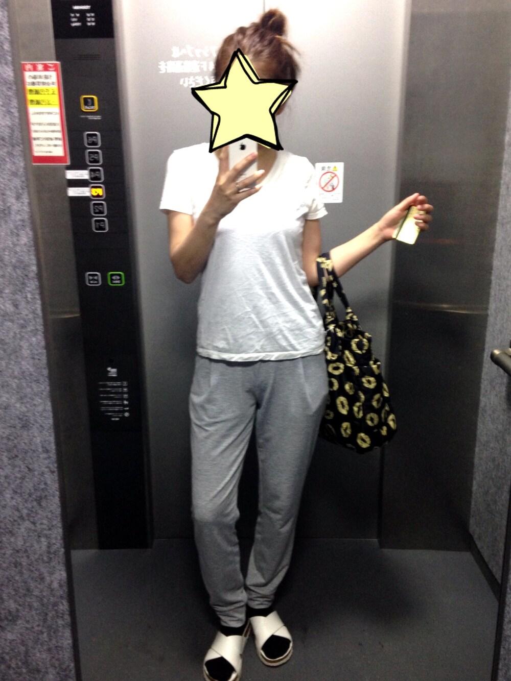https://wear.jp/kao2015/7303911/