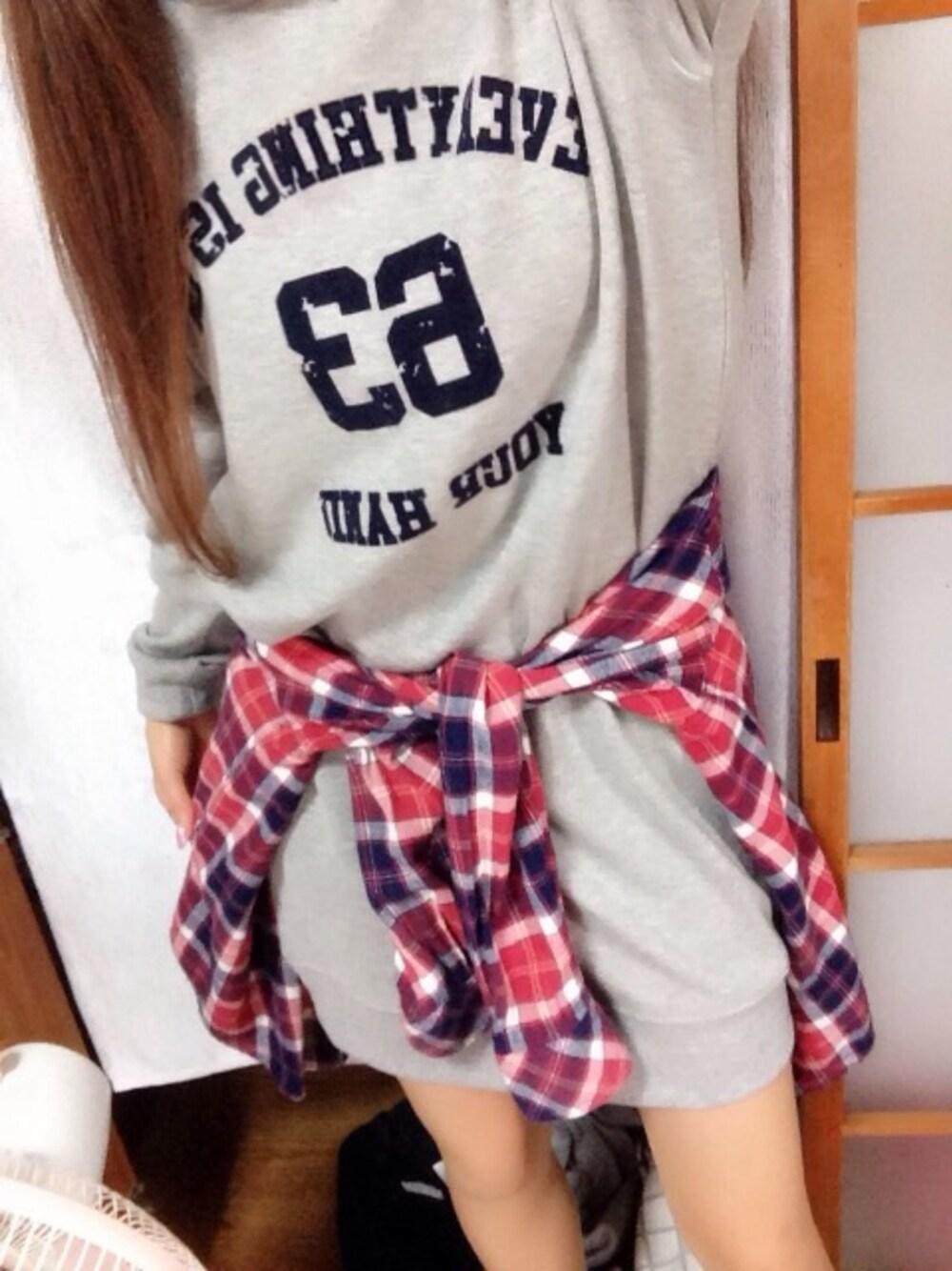 https://wear.jp/airikun0414/2435239/