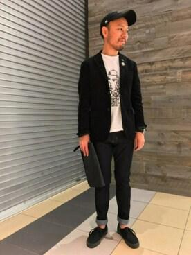 ビューティ&ユース ユナイテッドアローズ 西宮店|Yuta Okazakiさんの「【予約】