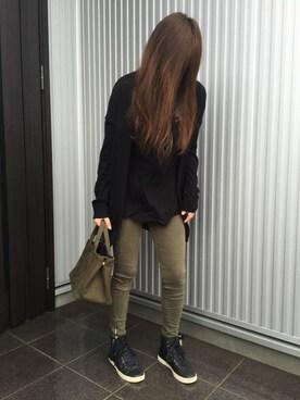 abcc81b8d98 UGG,UGG® Australia 'Blaney' Tasseled High Top Sneaker (Women) - WEAR