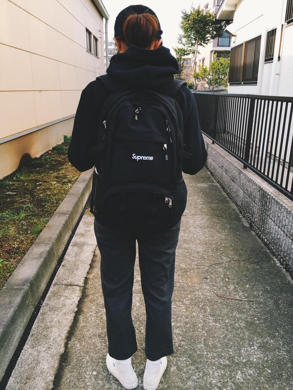 https://wear.jp/henanaaa/3538493/