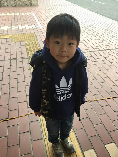 https://wear.jp/reiko3/6392950/