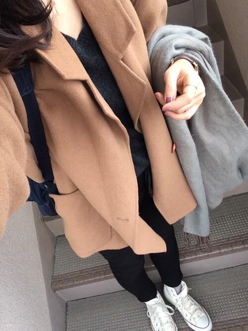 https://wear.jp/kolily/6018235/