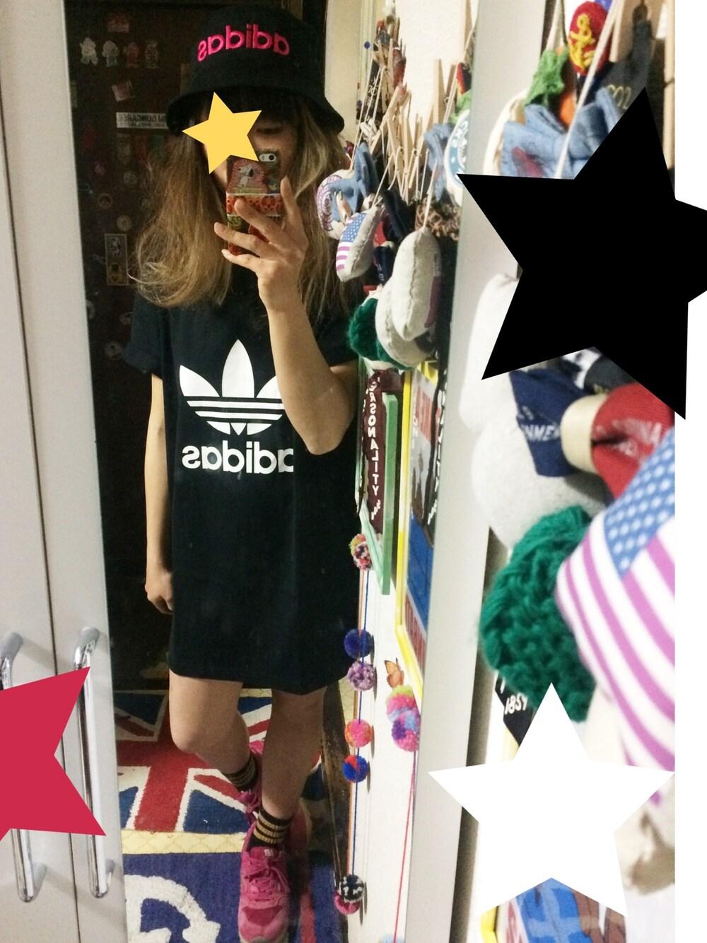 https://wear.jp/runeima/3626472/