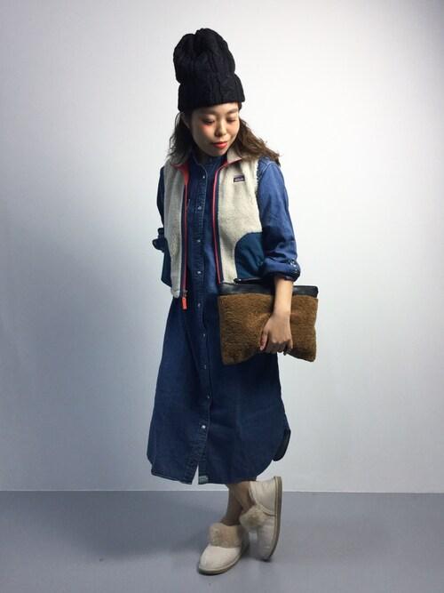 https://wear.jp/zozost1364/5077791/