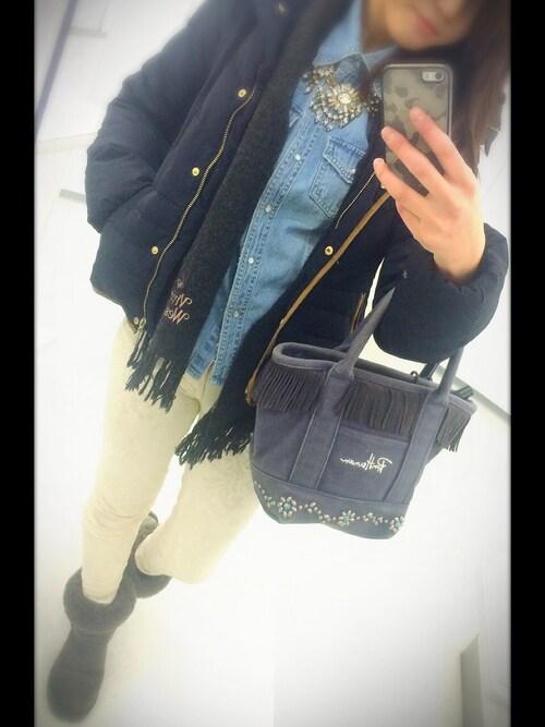 https://wear.jp/midori20/2840495/