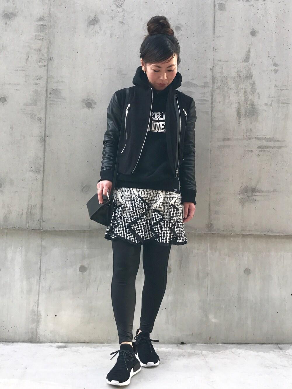 https://wear.jp/pinacoaco/8663931/