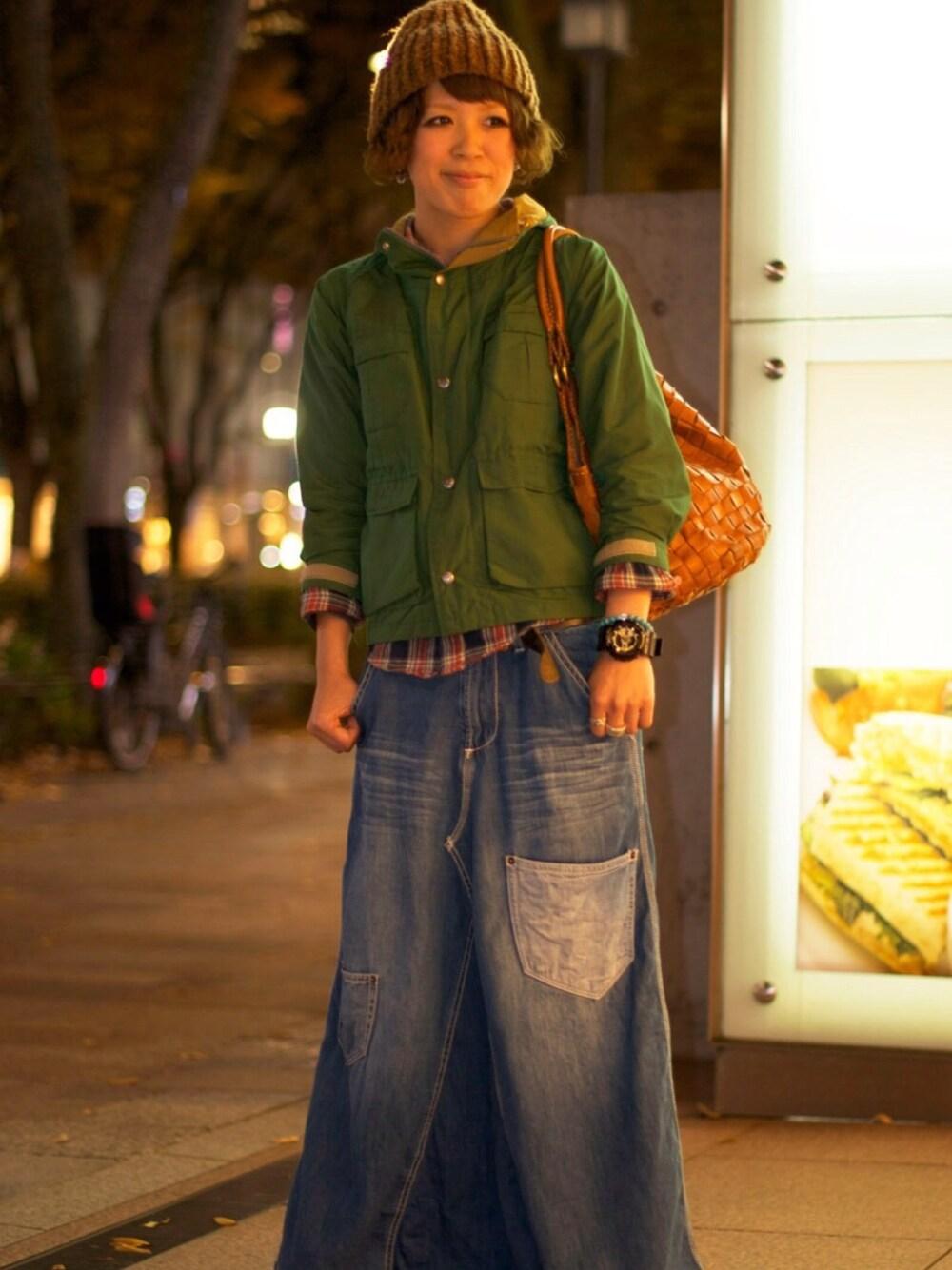 https://wear.jp/dayomayu/4292211/