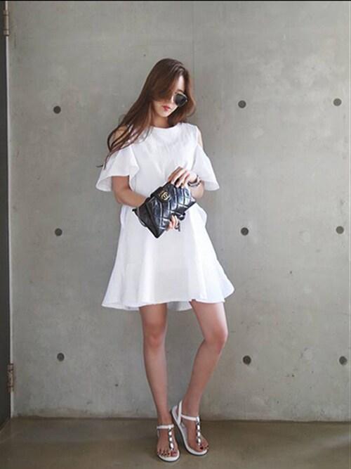 https://wear.jp/acodesign_wear/4673772/