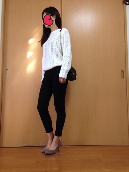 https://wear.jp/buhan0418/5389287/