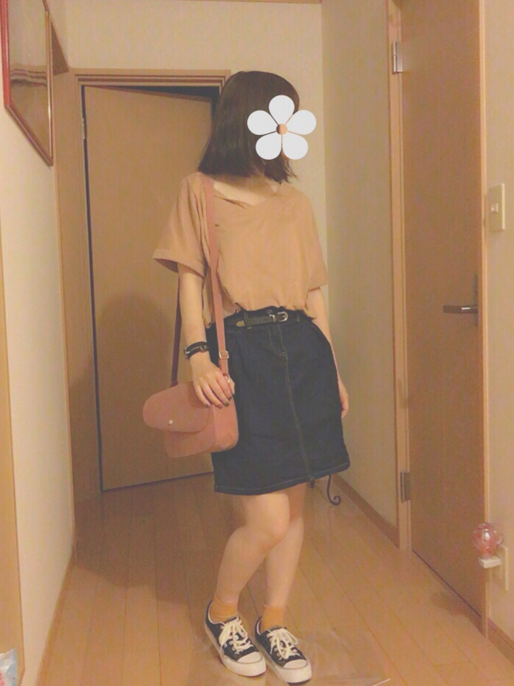 https://wear.jp/liccauver06/7735031/