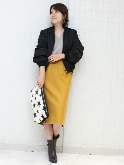 https://wear.jp/tiensmasaki/8498382/