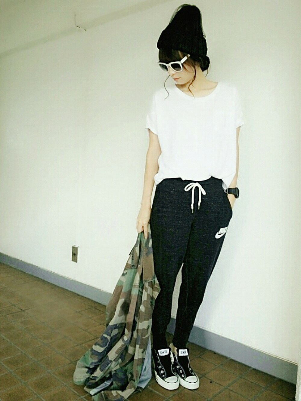 https://wear.jp/komasan1106/4922487/